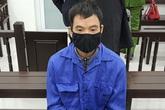 Người phụ nữ bị giết hại dã man giữa chợ ở Hà Nội