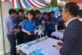 Tuyên Quang: Mỗi năm tạo việc làm cho hơn 20.000 lao động