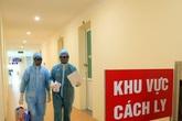 Đà Nẵng lên tiếng khẩn về thông tin có ca dương tính SARS-CoV-2 trong cộng đồng