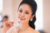 Chân dung MC Thùy Linh VTV sẽ kết hôn trước Tết với bạn trai kém 5 tuổi