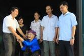 Quang Bình – Hà Giang: Sử dụng vốn tư nhân hiệu quả, nâng cao đời sống các dân tộc thiểu số