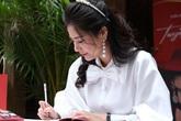 Lưu Kỳ Hương hé lộ quá khứ từng bị hiếp dâm năm 17 tuổi