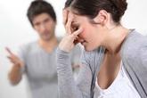 Khổ tâm khi giấu chồng mới để giúp đỡ chồng cũ