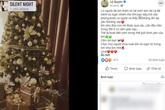 Lệ Quyên hạnh phúc khoe được 'người đặc biệt' âm thầm chuẩn bị quà Noel, ai cũng gọi tên 'tình trẻ' Lâm Bảo Châu