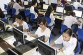 """Phê duyệt """"Chương trình trọng điểm quốc gia phát triển Toán học 2021 - 2030"""""""