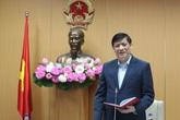 Bộ trưởng Bộ Y tế: Đẩy mạnh phòng chống dịch COVID-19 thành đợt cao điểm để người dân đón Tết an lành