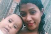 Ba đứa trẻ chết cháy trong ngôi nhà khóa