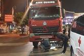 652 người chết vì tai nạn giao thông trong tháng cuối năm