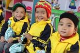 Quan tâm, phát triển KT-XH vùng đồng bào dân tộc thiểu số là góp phần nâng cao chất lượng dân số