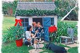 Bất ngờ với hình ảnh mới của con Meghan Markle và Hoàng tử Harry