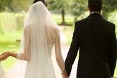 Bí kíp chọn vợ tốt để cùng nhau đi hết cuộc đời