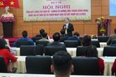 Lào Cai tổ chức Hội nghị tổng kết công tác dân số nhân Tháng hành động Quốc gia về Dân số và Ngày Dân số Việt Nam