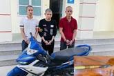 Thanh Hóa: Bắt cóc, dùng điếu cày đánh đập nạn nhân để tống tiền