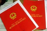 Hà Nội: Kiểm điểm, kỷ luật hàng loạt cán bộ quận, phường vì liên quan đến quản lý đất đai