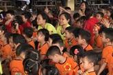 Hạ Long, Quảng Ninh có nhiều chuyển tiến tích cực trong công tác dân số giai đoạn 2015-2020