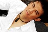 Những bài hát gây thương nhớ của Vân Quang Long gắn liền với thế hệ 8X