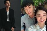 Chồng sắp cưới kém 5 tuổi MC VTV Thùy Linh là ai?