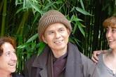 Những lời dạy của Thiền sư Thích Nhất Hạnh giúp bạn hạnh phúc hơn