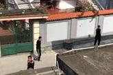 Hải Phòng: Bắt 2 kẻ cầm đầu nhóm đối tượng gây náo loạn làng quê