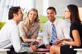 5 kỹ năng cần có trong CV xin việc bán hàng