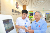 Ngành Y Việt Nam tăng cường thu hút nguồn lực đầu tư, nâng cao công tác chăm sóc sức khỏe nhân dân