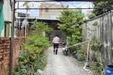 TP HCM: Truy tìm 1 người nhập cảnh trái phép