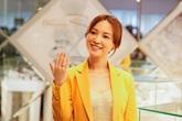 Phụ nữ Việt hiện đại chủ động và tự tin hơn với tình yêu của mình