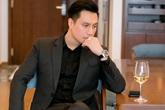 Việt Anh: Số mệnh của tôi không được hưởng trái ngọt đời sống gia đình