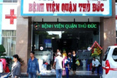 BV quận Thủ Đức thông tin nhanh về trường hợp nữ công nhân tử vong đột ngột ở bệnh viện
