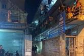 Bắc Ninh: Phát hiện thi thể nữ công nhân 19 tuổi trong nhà trọ