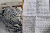 Nữ sinh An Giang tự tử vì bị kỷ luật: Cần điều tra, làm rõ hành vi bức tử hoặc hành hạ người khác?