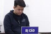 Cựu công an vào tù vì dùng thẻ ngành giả, chiếm đoạt ôtô Camry