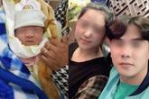 """Chồng """"thai phụ giả"""" ở Bắc Ninh giãi bày việc vợ lừa dối cả gia đình"""