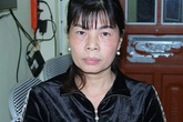 Hà Nội: Hám lời, một người dân bị lừa hơn 21 tỷ trong 2 năm
