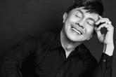 Nghệ sĩ Việt bàng hoàng khi hay tin Chí Tài đột tử