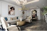 Chia sẻ kinh nghiệm trong thiết kế - thi công nội thất