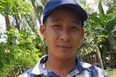 Phối hợp với Campuchia truy bắt nghi can bắn chết 5 người ở Củ Chi