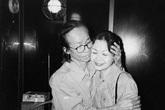 Trịnh Công Sơn thất vọng người Khánh Ly lấy làm chồng
