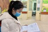 Sự hồi phục thần kỳ của người phụ nữ được ghép phổi, sửa tim đầu tiên tại Việt Nam