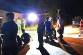 Vụ giết vợ, hành hung bố mẹ ở Thanh Hóa: Xót xa lời chia sẻ của chị gái nạn nhân