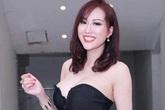 Phi Thanh Vân chưa vội yêu người tặng kim cương
