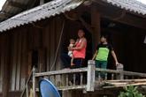Nghệ An rà soát lao động từ Trung Quốc trở về