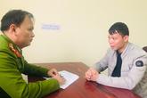 Tranh cãi vụ án chồng hiếp dâm... vợ ở Lạng Sơn