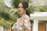 Hương Giang kể chuyện đời trên phim