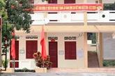 Nghệ An: Kỷ luật bí thư, chủ tịch UBND phường bắt dân nộp lãi khi chậm đóng góp xây trường mầm non