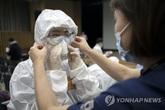 Thế giới ghi nhận gần 82.800 người mắc, 2.814 tử vong; Hàn Quốc, Ý, Iran ca nhiễm COVID-19 tăng vọt