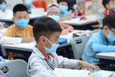 Đã có 63/63 tỉnh, thành cho học sinh nghỉ học để phòng dịch nCoV