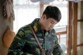 """Hóa ra ngoài đời chàng sĩ quan Ri Jung Hyeok của """"Hạ cánh nơi anh"""" mới là người sống trong căn hộ sang chảnh bậc nhất khu Gangnam"""