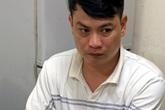 Truy tố gã chồng dùng dao sát hại vợ