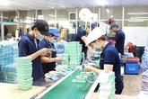 Khuyến cáo phòng chống nCoV tại nơi làm việc của Bộ Y tế
